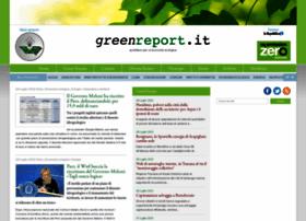 Greenreport.it thumbnail