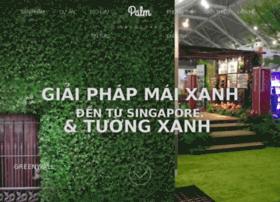 Greensol.vn thumbnail