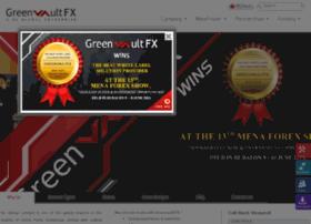 Logos Forex Brokers