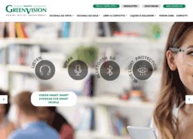 Greenvision.it thumbnail