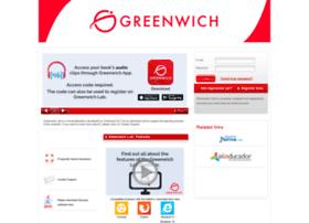 Greenwichlab.com thumbnail