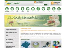 Greit.cz thumbnail