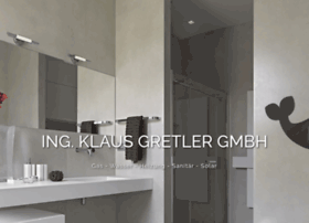 Gretler-installationen.at thumbnail
