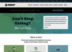 Greysheet.org thumbnail