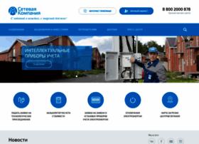 Gridcom-rt.ru thumbnail