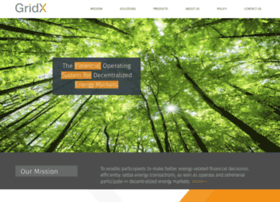 Xchatrooms.com