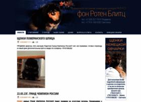 Griffondog.ru thumbnail
