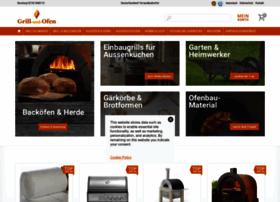 Grill-und-ofen.de thumbnail