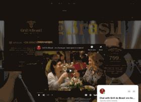 Grilldobrasil.com.ua thumbnail