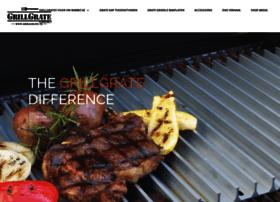 Grillgrate.eu thumbnail