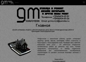Grima-krd.ru thumbnail