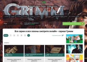 Grimm-online.ru thumbnail