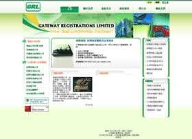 Grl.com.hk thumbnail