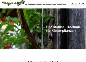 Grobgartenbau.ch thumbnail