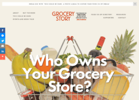 Grocerystory.coop thumbnail