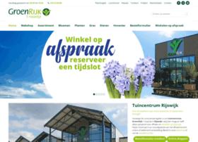 Groenrijkrijswijk.nl thumbnail