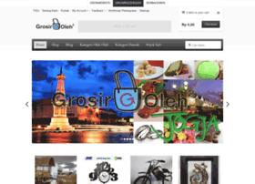 Grosiroleholeh.com thumbnail