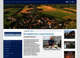 Grossdueben-online.de thumbnail