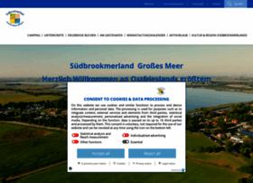 Grossesmeer.de thumbnail