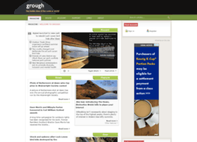 Grough.co.uk thumbnail