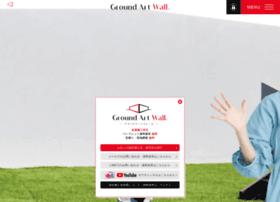 Groundartwall.jp thumbnail