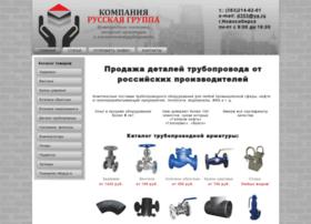Grouprus.ru thumbnail