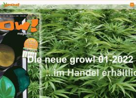 Grow.de thumbnail