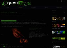 Growhd.tv thumbnail