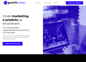Growthcamp.com.br thumbnail