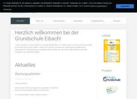 Grundschule-eibach.de thumbnail