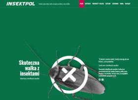 Grupa-insektpol.pl thumbnail