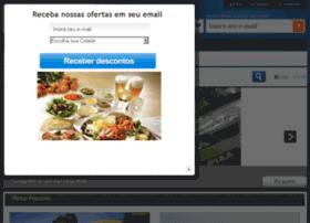 Grupaum.com.br thumbnail