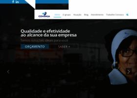 Grupocontinua.com.br thumbnail