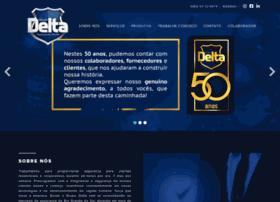 Grupodelta.net.br thumbnail
