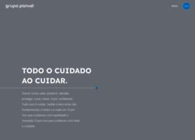 Grupodimed.com.br thumbnail