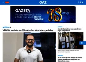 Grupogaz.com.br thumbnail