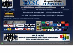 Gruponline.pro.br thumbnail