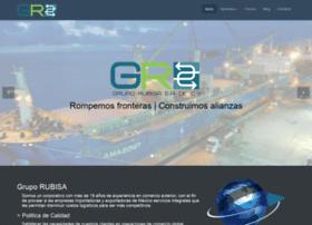 Gruporubisa.com.mx thumbnail