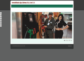 Gruposirago.com.mx thumbnail