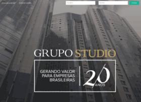Grupostudioapp.com.br thumbnail