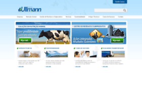 Grupoullmann.com.br thumbnail