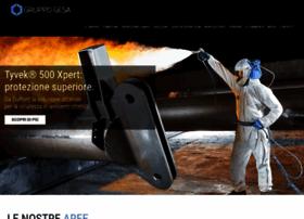Gruppogesa.it thumbnail