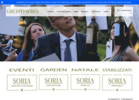 Grupposoria.it thumbnail