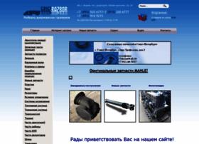 Gruzrazbor.ru thumbnail