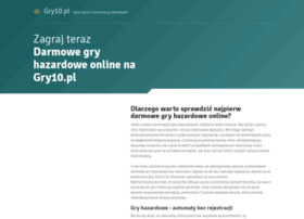 Gry10.pl thumbnail