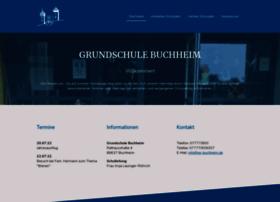 Gs-buchheim.de thumbnail