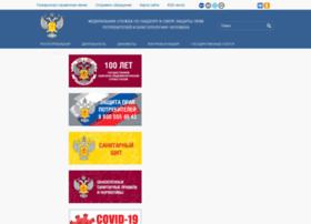 Gsen.ru thumbnail