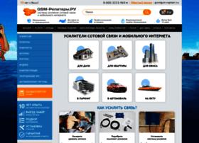 Gsm-repiteri.ru thumbnail