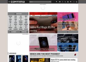 Gsmarena.com thumbnail