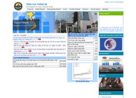 Gso.gov.vn thumbnail
